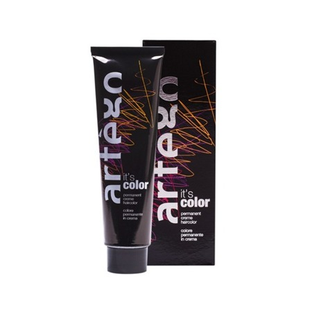 Farba do włosów Artego  IT'S COLOR 150 ml